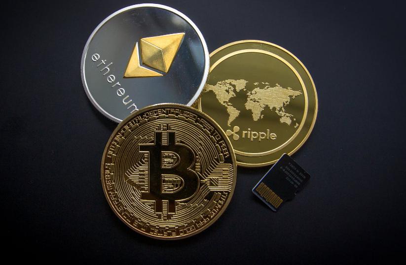 3 Ways to Stake Crypto,
