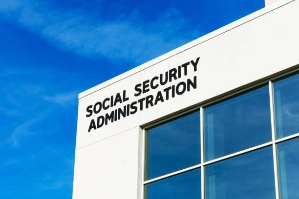 Everything You Need to Know About Supplemental Security Income
