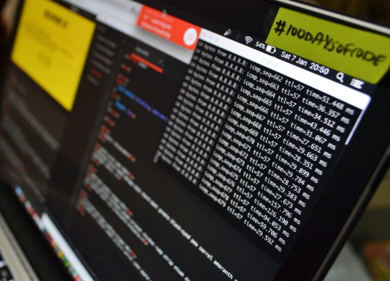 What do you need to know before you start your ethical hacking career