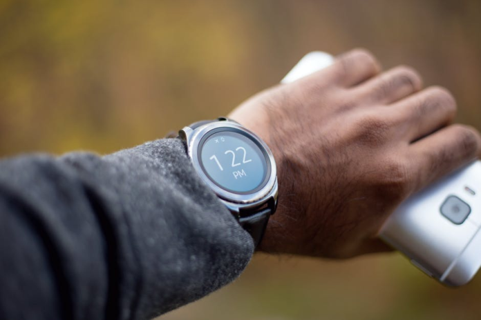 The Ultimate Smartwatch Buying Guide,