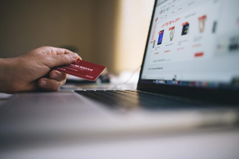What Is Shopify: The Details Business Owners Need to Know