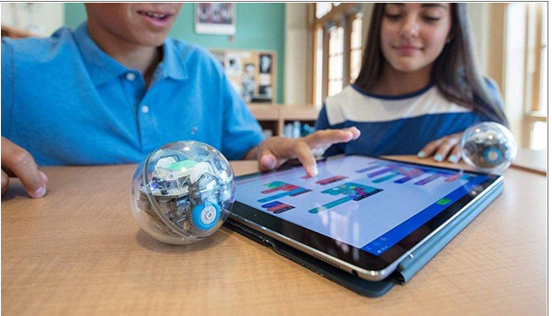 Top 5 Tech Gadgets for Kids in 2021