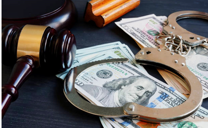 WHY IS A SURETY BOND ESSENTIAL FOR QUICK BAIL