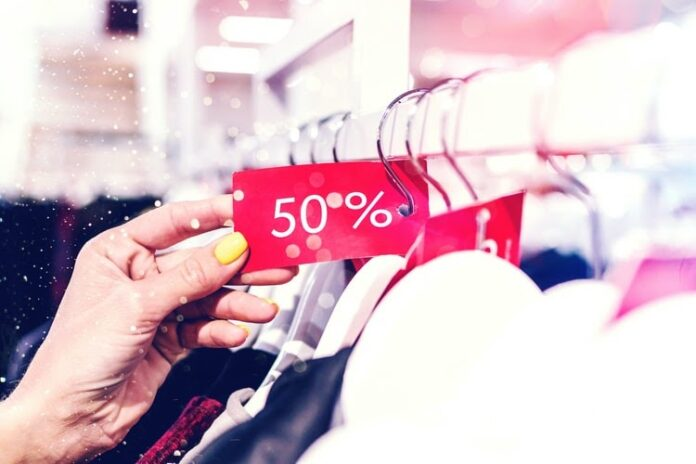Shopping Secrets - 5 Tactics To Help You Get The Best Deals On Major Purchases,