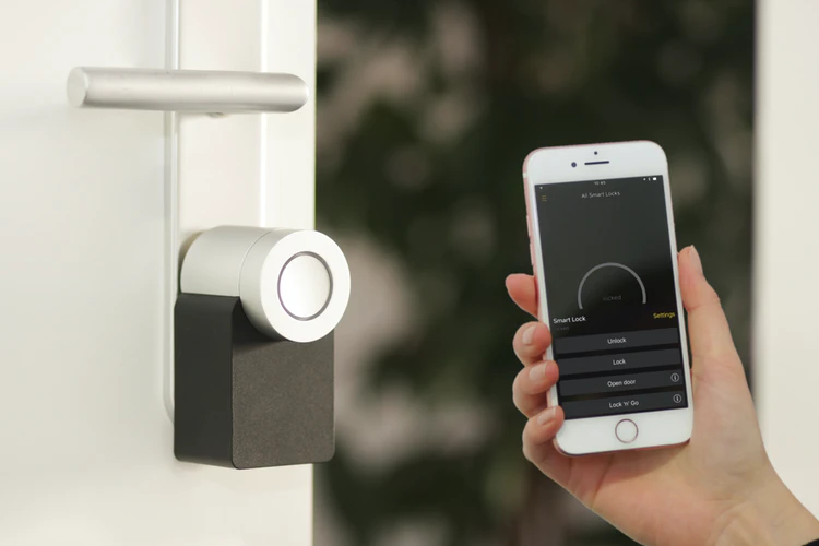 How Home Automation Can Change Your Life For The Better