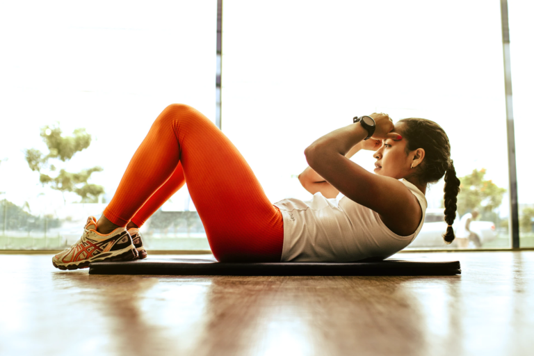 Tips To Make Working Out More Fun And Exciting