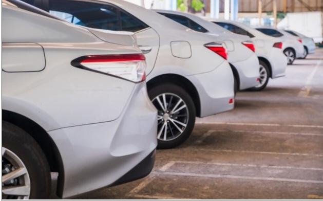 Location De Voiture Pas Cher – Finding Cheap Car Rentals