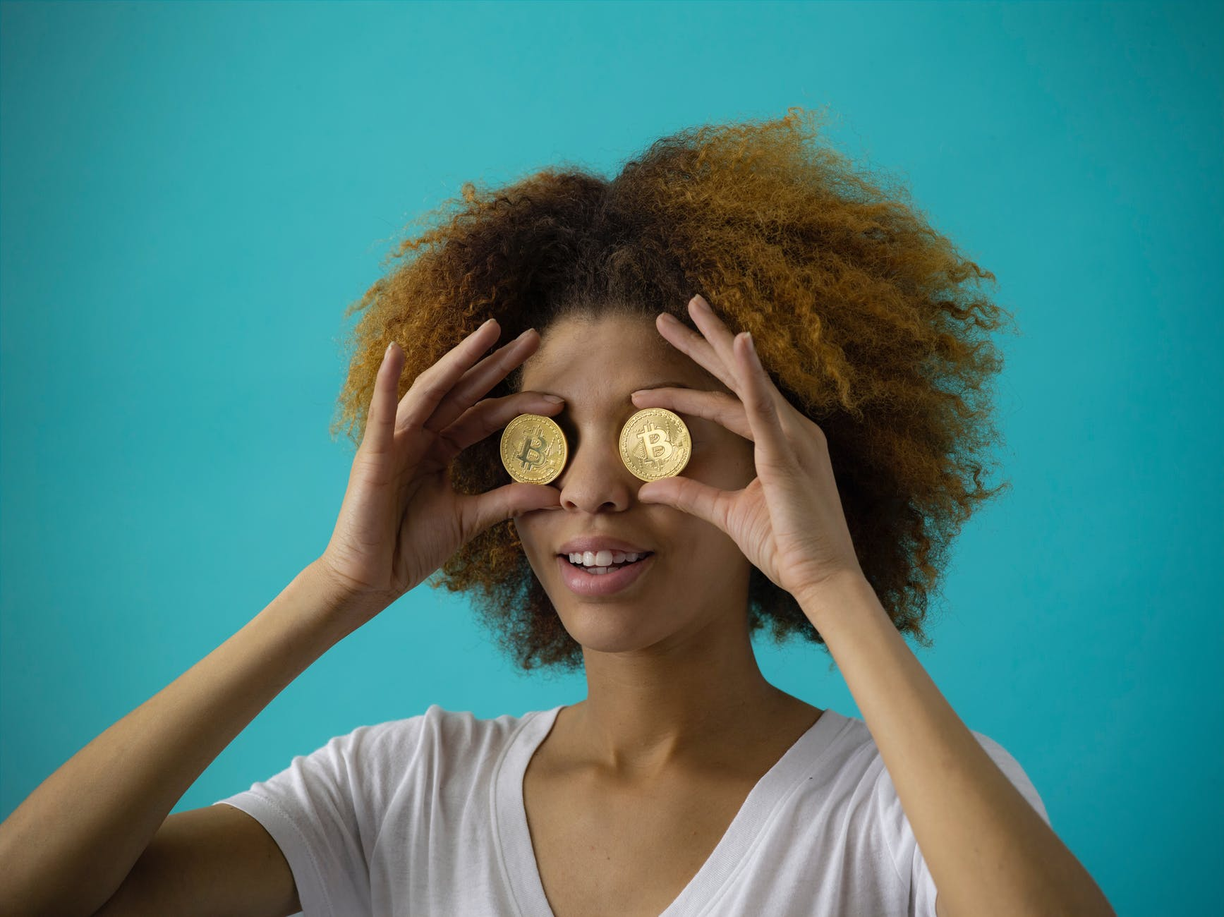 Is It Worth Investing In Bitcoin in 2021,