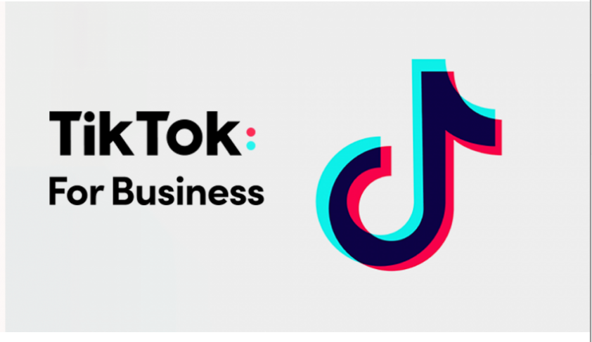 How To Build Your Business With Engaging TikTok Community - A Complete Guide,