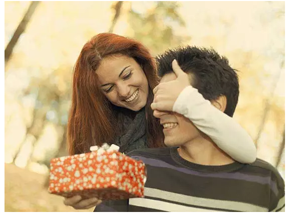 Wondering What to Gift Your Special Man? 7 Ideas to Note,