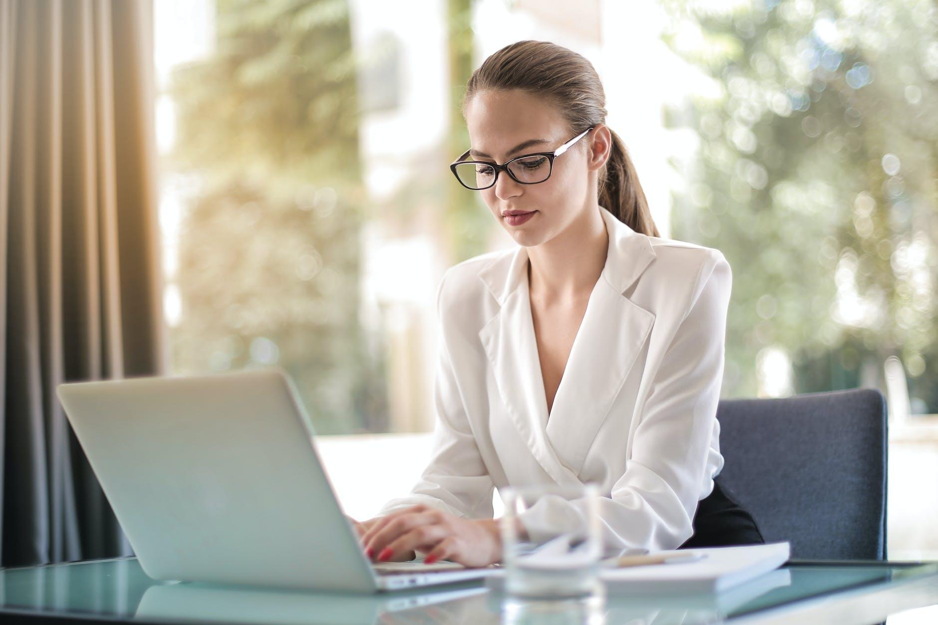 Top online tools for entrepreneurs,