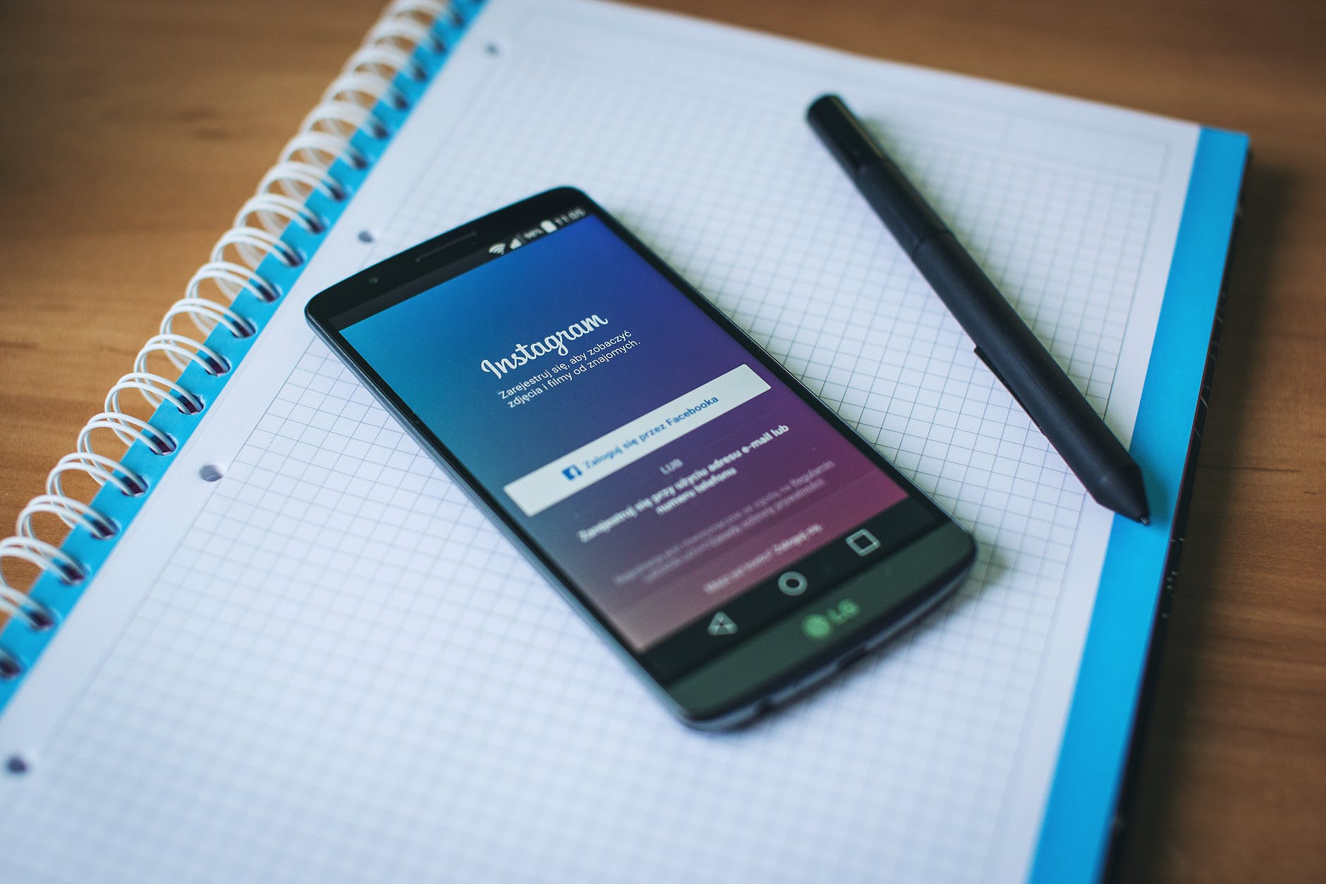 The Followers App is a powerful tool for your business,