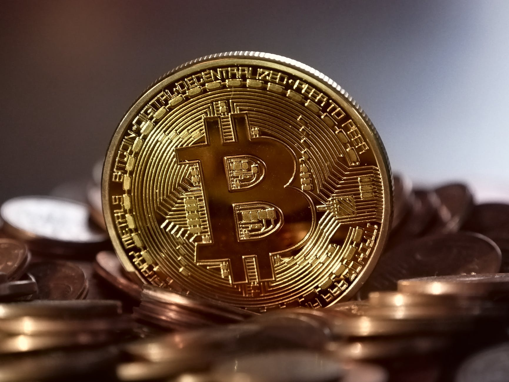 3 Cryptocurrency Skills and Where You Can Learn Them,