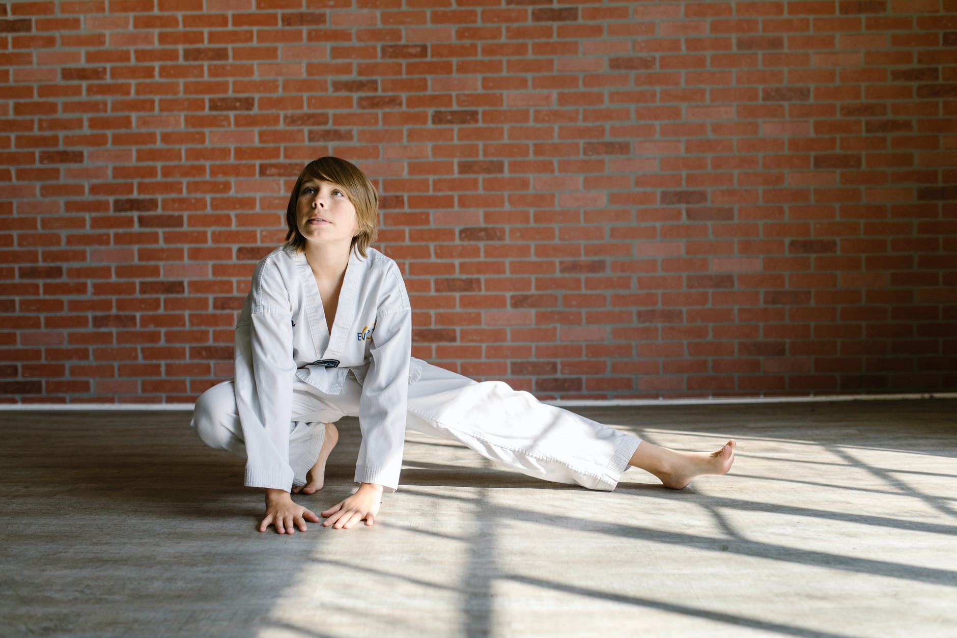 The Benefits That Doing Martial Arts Has for Your Kid's Health and Mind,