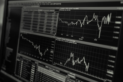 6 Helpful Trading Tools That You Can Find Online,