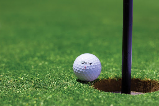 4 Reasons Why People Enjoy Playing Golf,